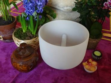 Healing Addictions With Reiki