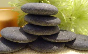 Benefits of Reiki and Healing with Reiki
