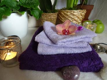 Understanding Your Skin and Natural Face Lift Massage