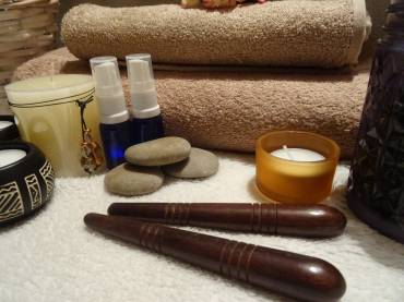 History and Benefits of Thai Foot Massage