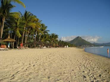 Enjoy Summer with Abundantia Holistic Therapies