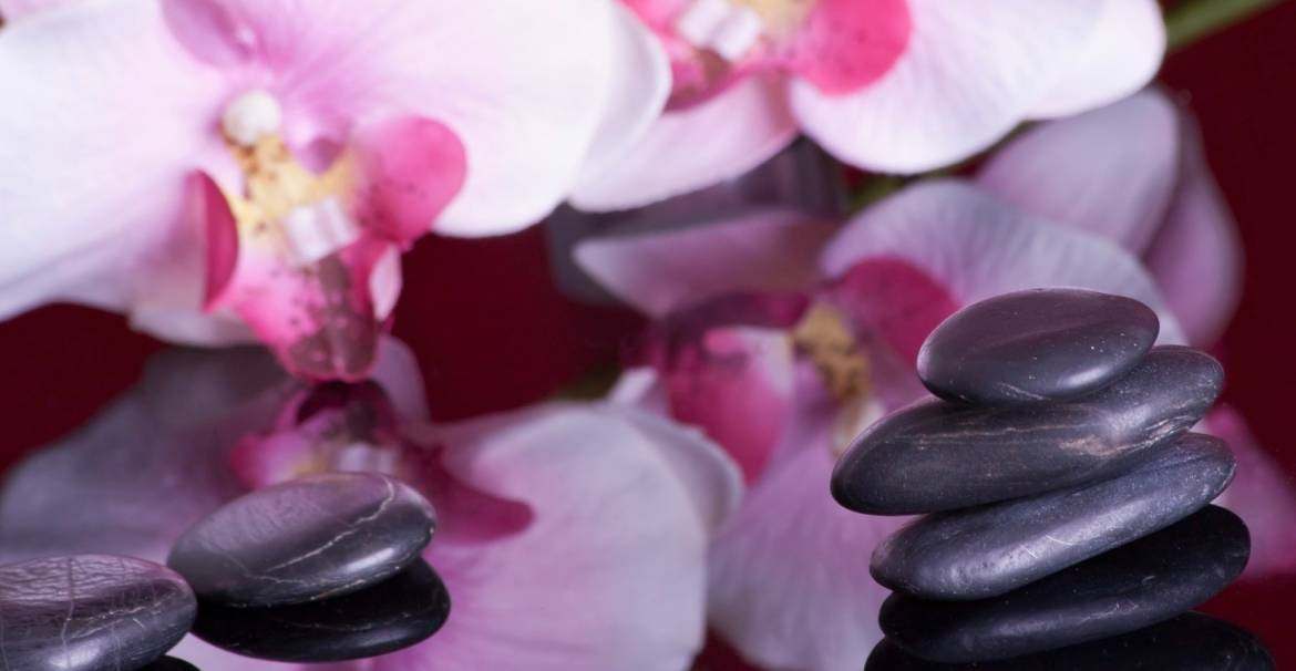 Healing Consultations London For Reiki, Crystal Healing Therapy